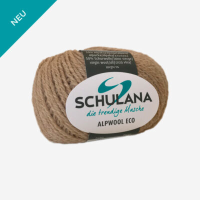 Alpwool_gross_neu_Button