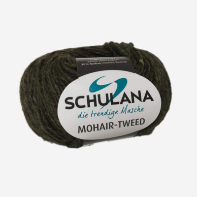 Mohair-Tweed_gross_neu