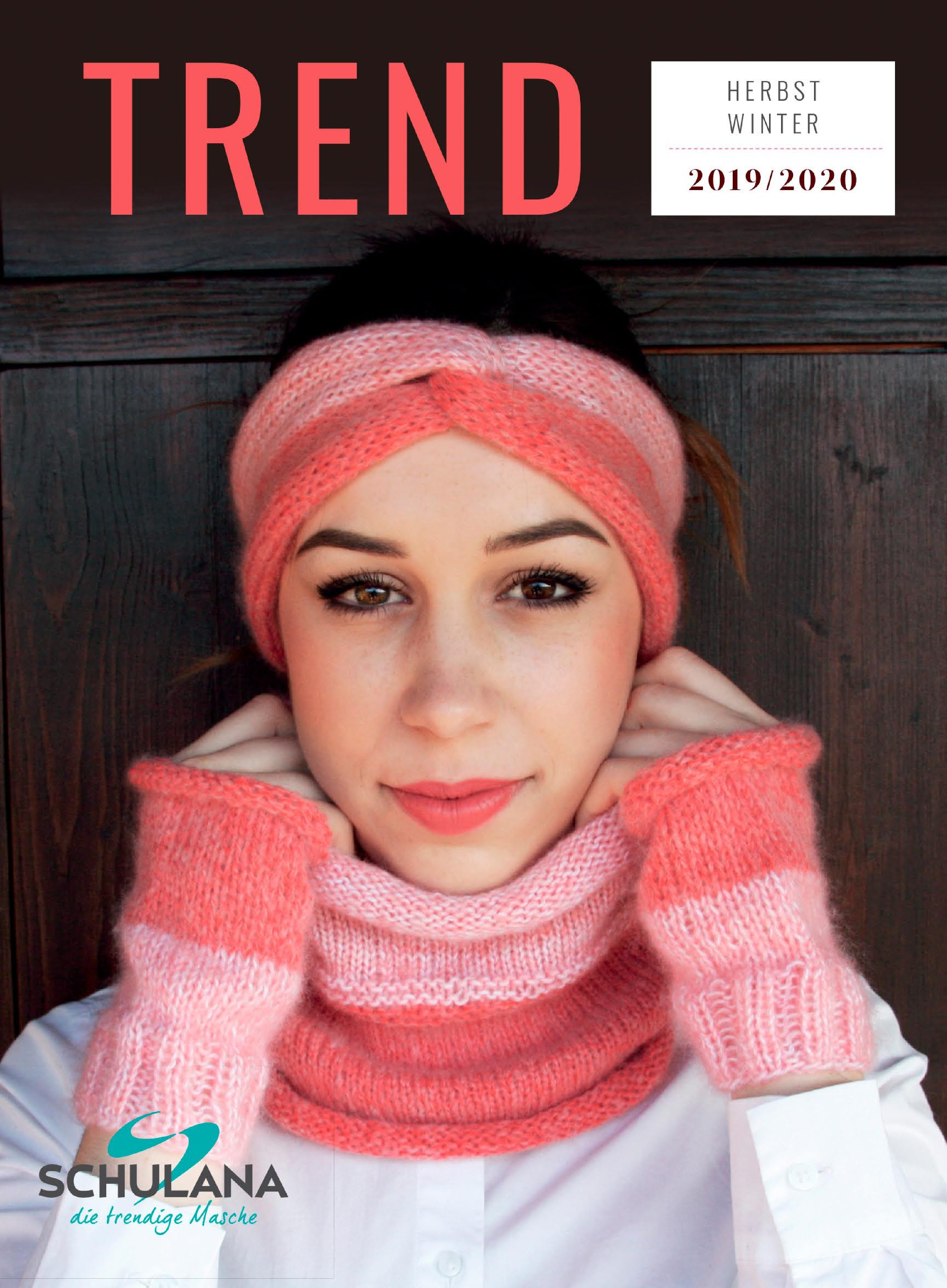Schulana_Trend_19-20_Cover_Web